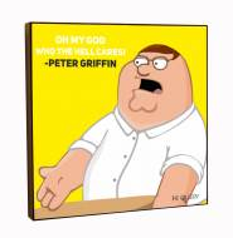 Питер Гриффин