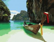 Пхукет. Таиланд