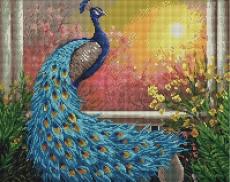 Царская птица