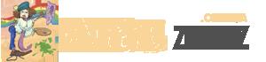 Artzakaz - интернет-мастерская и интернет-магазин